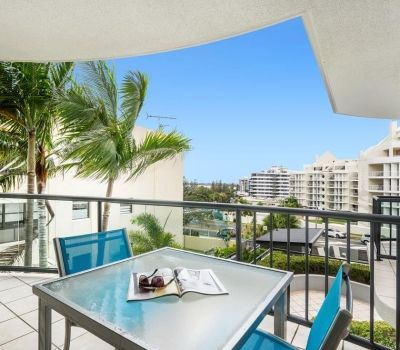 12-mooloolaba-apartments-2