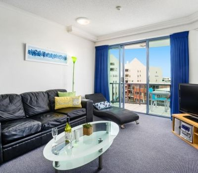 15-mooloolaba-holiday-apartments-1