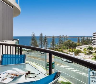 15-mooloolaba-holiday-apartments-2