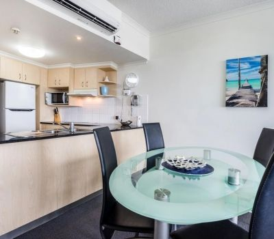 15-mooloolaba-holiday-apartments-3