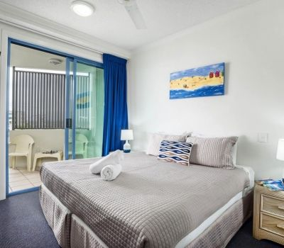 15-mooloolaba-holiday-apartments-4