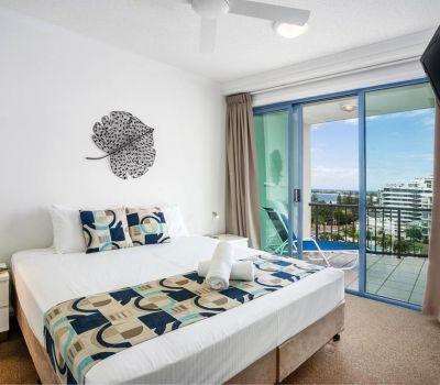 23-alexandra-headland-holiday-accommodation-3