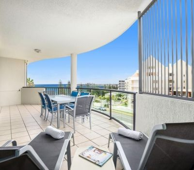 16-mooloolaba-accommodation-1