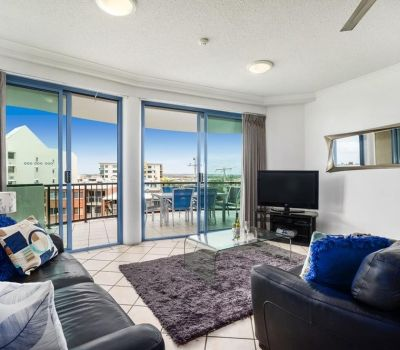 16-mooloolaba-accommodation-2