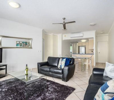16-mooloolaba-accommodation-3