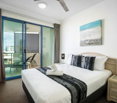 16-mooloolaba-accommodation-4