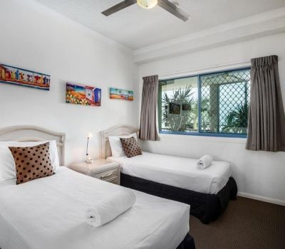16-mooloolaba-accommodation-5