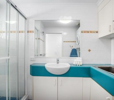16-mooloolaba-accommodation-6